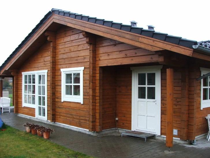 Строительство брусовых домов. Дома из бруса под ключ