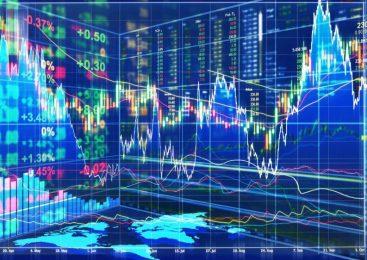ТОП-3 бирж для сделок с криптоактивами