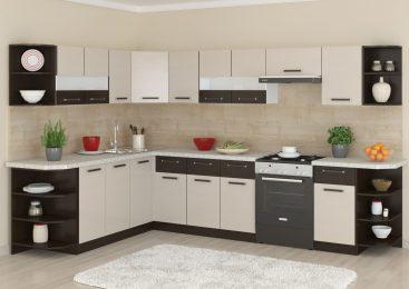 Что приобрести из мебели в маленькую кухню