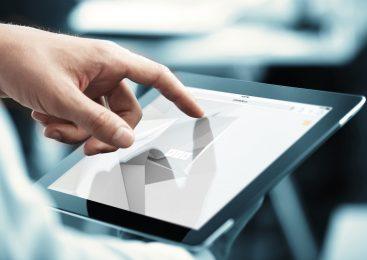 Успешное развитие бизнеса напрямую зависит от его позиционирования в сети интернет на основе эффективного продвижения сайта