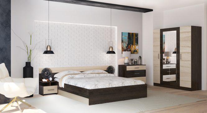 Наш интернет магазин мебели предлагает продукцию от лучших украинских производителей по демократичным ценам