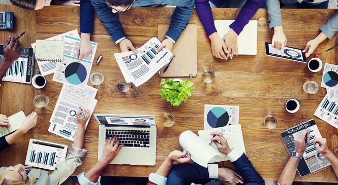 Профессиональное создание сайтов вам предлагает лучшая студия